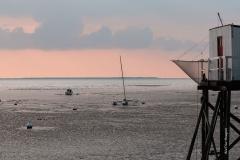 Carelets Fouras + bateaux (1 sur 1)004