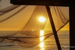 Coucher de soleil carelt filet (1 sur 1)005
