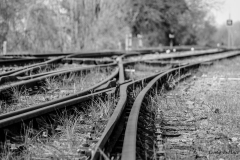 Chemin de fer_ !006