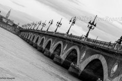 Pont Pierre (1 sur 1)007