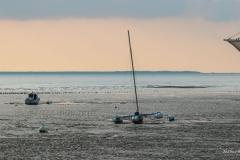 Bateaux mar+®e base foura (1 sur 1)003