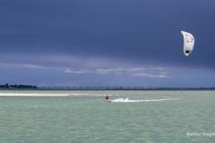 Ronce les bain -surf (1 sur 1)005