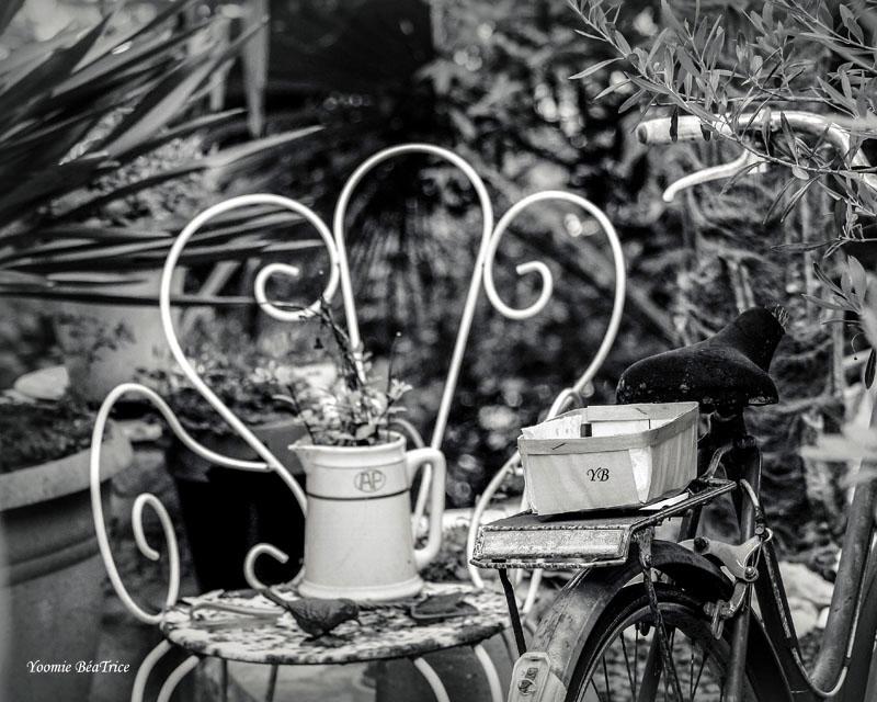 Photos-noir-blanc